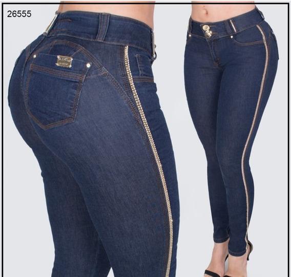 Calça Pitbull Jeans Ref 26555