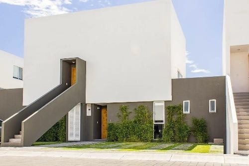 Casa Venta El Mirador Deseo 3 Privada Alberca Gym Lujo