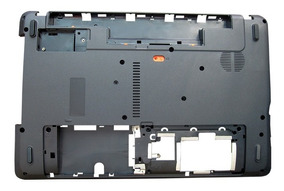 Carcaça Base Acer E1-521 E1-531 E1-571 571-6 Ne56r