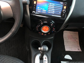 Toyota Yaris 8296330280