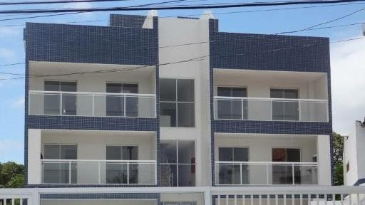 Cobertura Em Boqueirão, São Pedro Da Aldeia/rj De 144m² 3 Quartos À Venda Por R$ 390.000,00 - Co428915