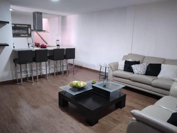 Casa En Venta En Prebo Valencia Cod 20-8435 Akm
