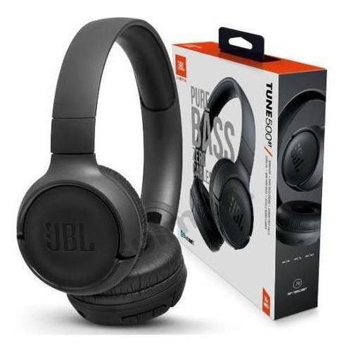 Headphone Sem Fio Bluetooth