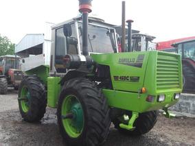 Tractore Zanello 460 C