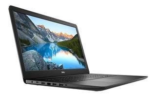 Notebook Gamer I7 Dell G3 15 8g 128ssd + 1tb Gtx1660ti Win10