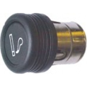 Botão Acendedor Cigarro 12v Dni0571