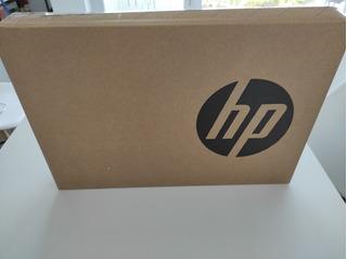 Hp Laptop 14s Dq1008ns (i5 Ssd 500 Ram8)