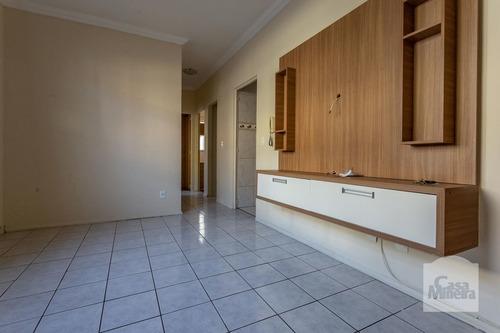 Imagem 1 de 15 de Apartamento À Venda No Heliópolis - Código 326482 - 326482