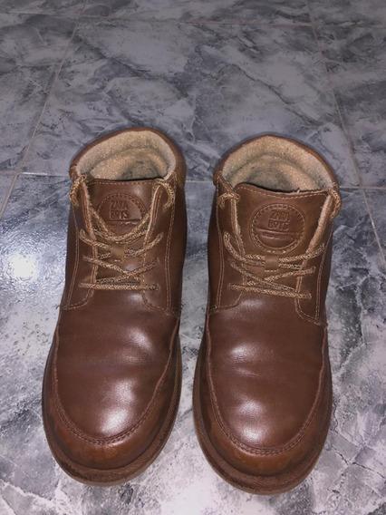 Zapatos Borcegos Zara Niño Increibles !!!!!