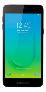 Celular Samsung Galaxy J2 - 5.0 8gb - 4g Lte