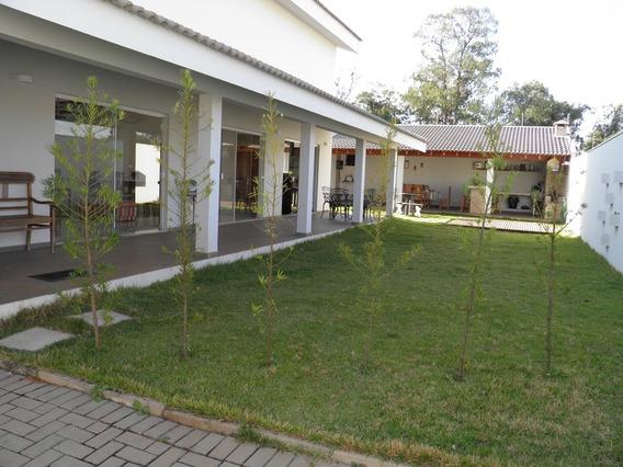 Casa - 4 Quartos - Planalto Paraiso - 2364