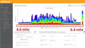Firmware Mimosa C5c 4.6 Ao 6.4