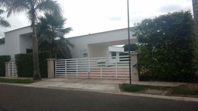 Casas En Arriendo Vereda La Llanerita 736-328