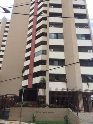 Apartamentos - Ref: 987431