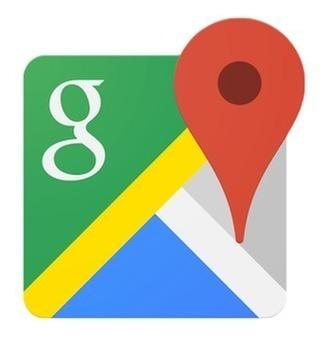 10 Avaliação Para Empresas No Google Maps