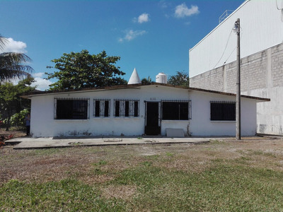 Renta - Departamento Amueblado, Pakalná