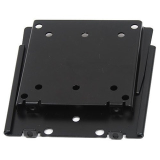 Videosecu Lcd Led Monitor Tv Wall Mount For 19 20 22 23