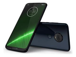 Celular Motorola G 7 Plus