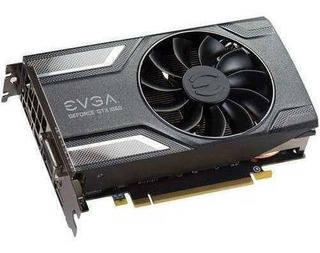Evga Geforce Gtx1060 Sc Gaming Tarjeta Grafica 3gb
