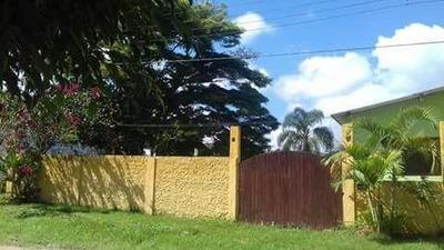 Chácara Com 4 Dormitórios À Venda, 1000 M² Por R$ 235.000 - Centro - Biritiba Mirim/sp - Ch0025