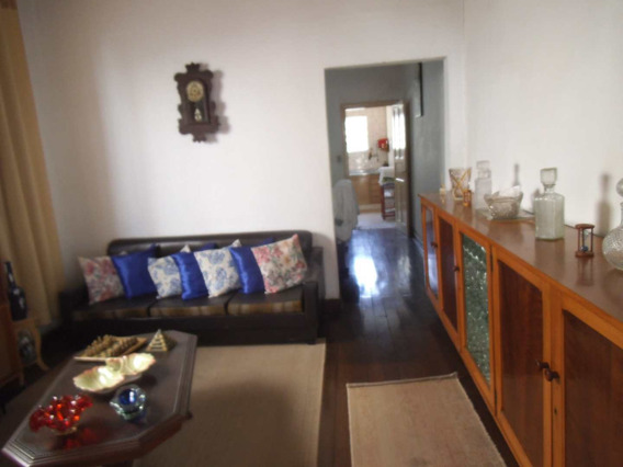 Casa Com 1 Dorm, Vila Ipojuca, São Paulo - R$ 650 Mil, Cod: 5475 - V5475