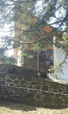 Hermoso Rancho A 30 Min De Periférico Por Picacho Ajusco