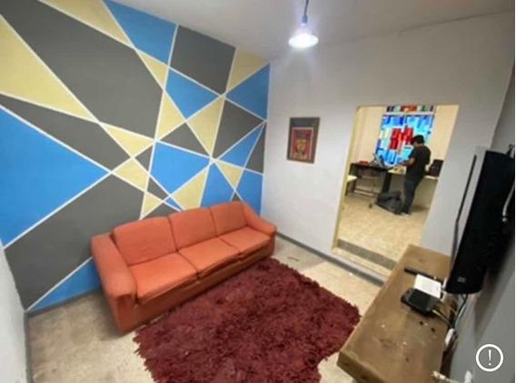 Se Rentan Dormitorios Estudiantes Zona Plaza Cristal