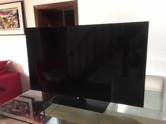 Displey Tv Samsung 60 Polegadas