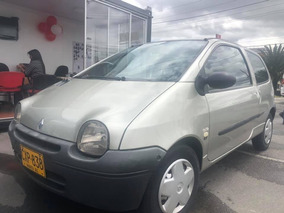 Renault Twingo Autentic 16 V