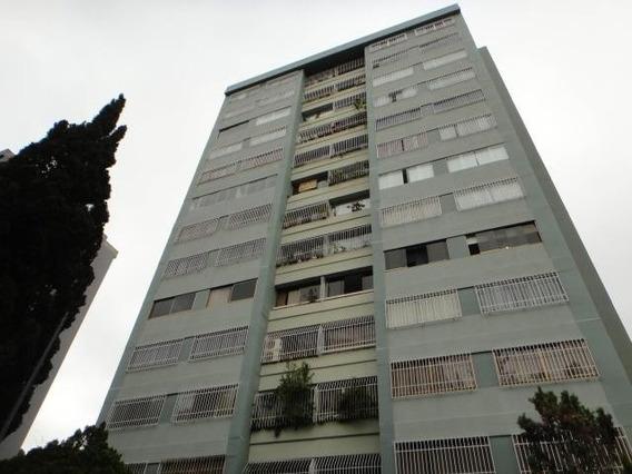 Acogedor Apartamento En Venta Manzanares 0212-9619360
