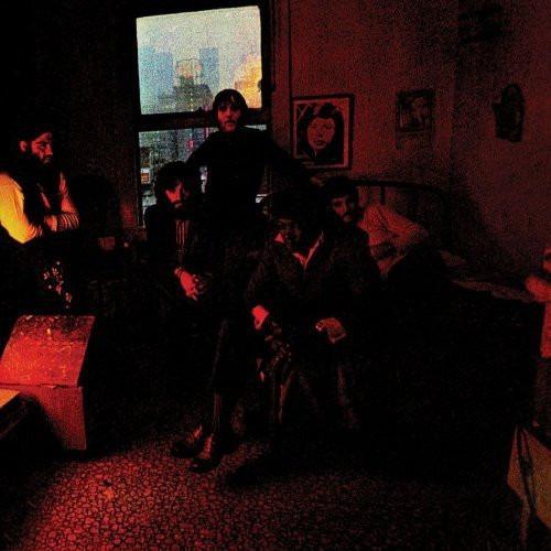 Lp John Lee Hooker & Canned Heat - Hooker N