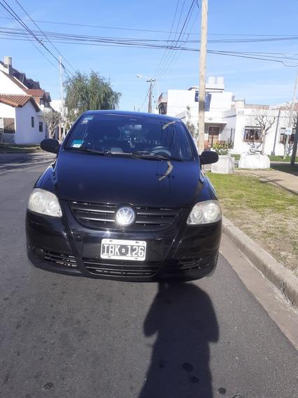 Acura Fox 1.6