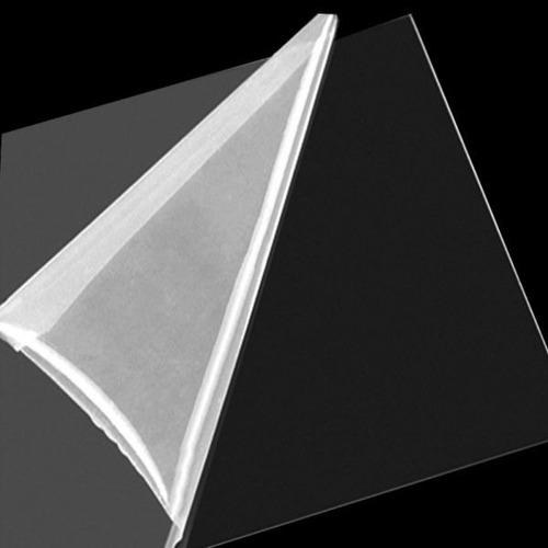 2mm Acrilico Transparente 1.22*2.44m