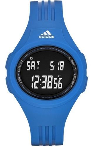 Relógio adidas Performance - Adp3160/8an