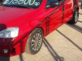 Chevrolet Corsa 1.4 Maxx Completo 5p 2011 Particular