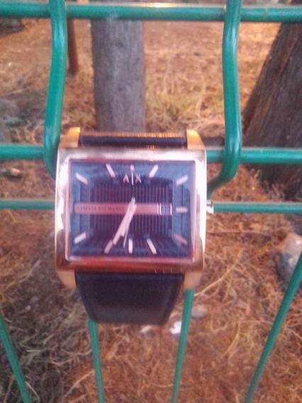 Reloj Ax Armani Exchange Mod. Ax2207
