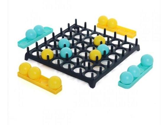 Lig Pong