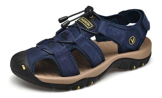 Zunyu 2019 Novos Sapatos Masculinos Couro Genuíno Homens San