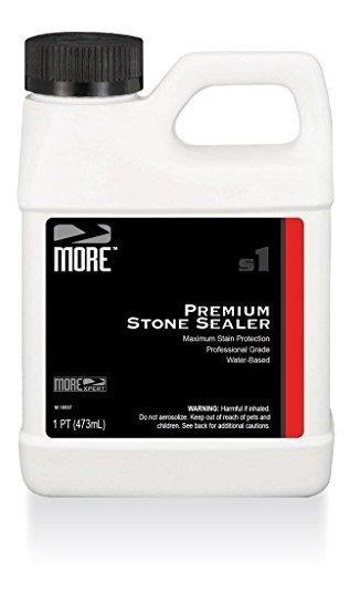 Sellador Para Piedra Más Premium