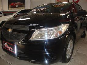 Chevrolet Prisma 1.0 Joy 2017