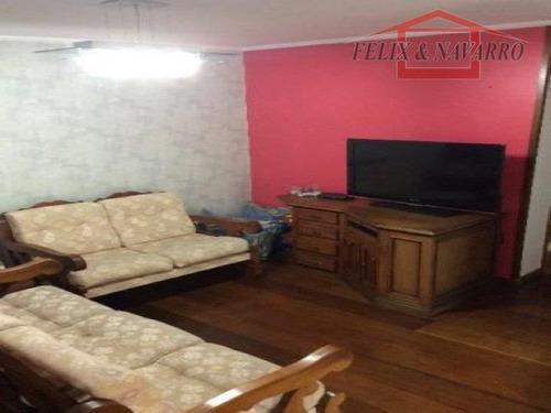 Imagem 1 de 17 de Apartamento 92 M² 3 Dorms, Suite, Sacada, 02 Vagas - 150
