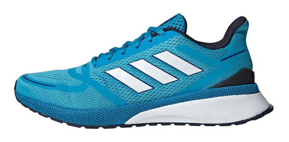 Zapatillas adidas Nova Run Hombre