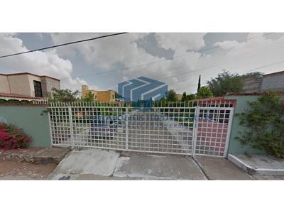 Casa - Villa Serena - Tequisquiapan