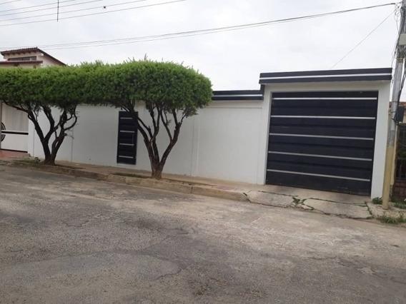 Casa En Venta En Tinaquillo Susana Gutierrez