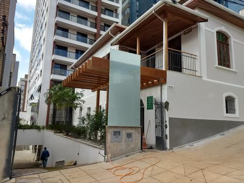 Apartamento - Ap00017 - 34202608