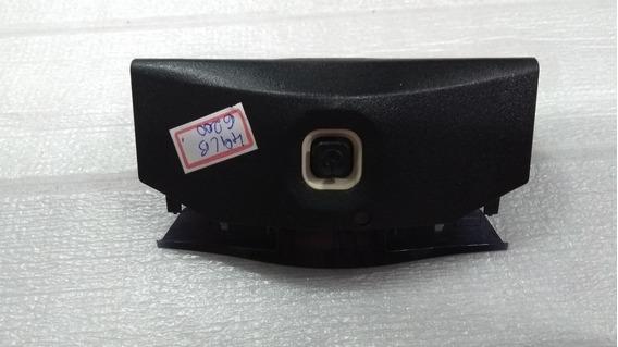 Botão Power E Sensor Tv Lg 49lb6200 Original