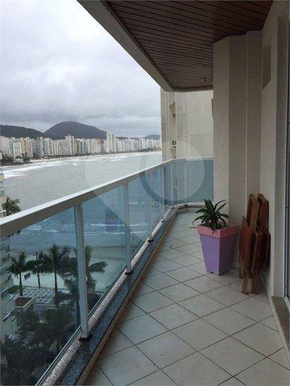 Apartamento Asturias, Vista Para O Mar. - 170-im383126