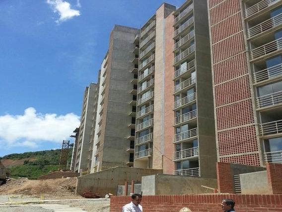 Apartamento En Venta El Encantado Mls #17-7894