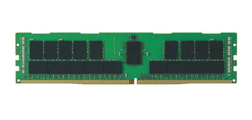 Memoria Ddr4 16gb 2666mhz Ecc Rdimm - Part Number Dell: Aa1