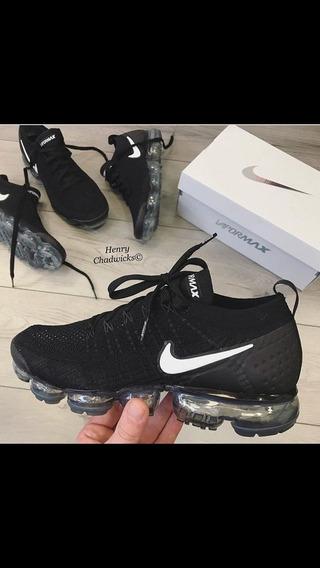 Nike Air °97